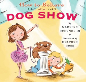 dogshowcover