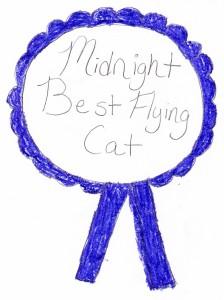 bestcat