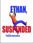 Ethan Suspended cover
